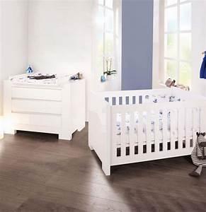 commode chambre pas cher With chambre bébé design avec chambre de culture 150x150x200 pas cher