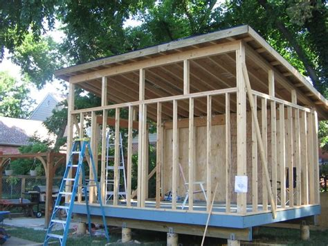 how to build a barn roof shed 12x16 house designs got the roof deck on finally