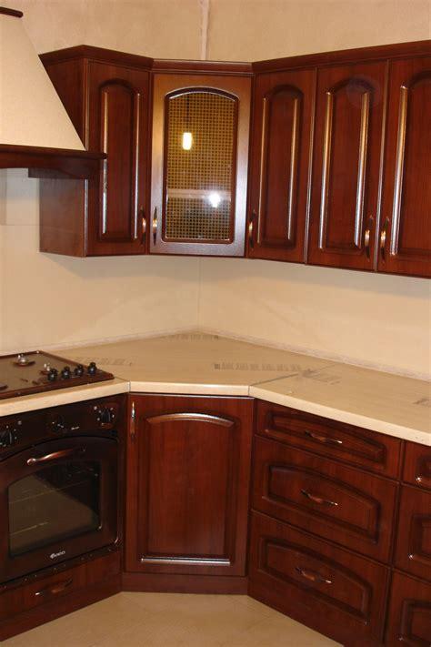poign馥s de meuble de cuisine ensemble de meubles de cuisine contemporain 20 0 100 0 pièces par mois