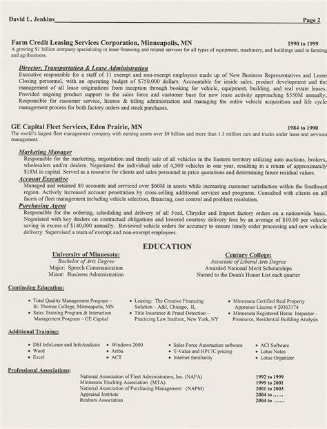 42 associates degree liberal arts resume no