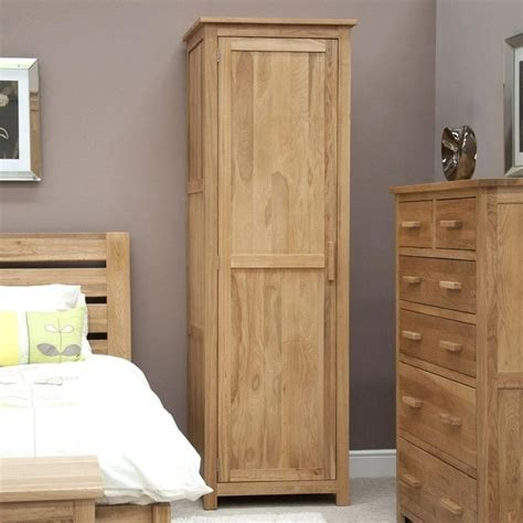Small Single Wardrobe by 15 Best Small Single Wardrobes