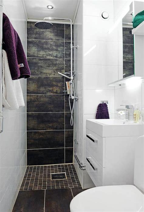 cuisine 3m2 amenagement salle de bain avec 14 3m2 en