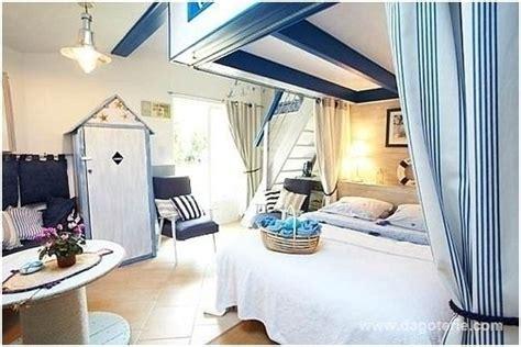 Chambres D Hôtes Eau Petit Paradis Hello Famille Gites Chambres D 39 Hotes Talmont Hilaire La Dagoterie