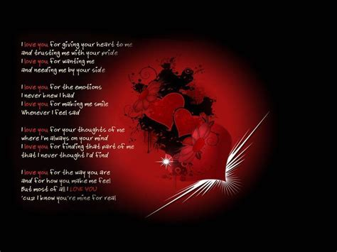 Wallpaper Of Poem by Poems Wallpapers Wallpaper Cave