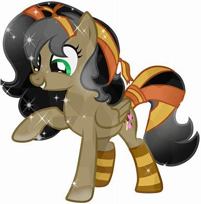 Mlp Crystal Ponies Pony Deviantart Posey Fan