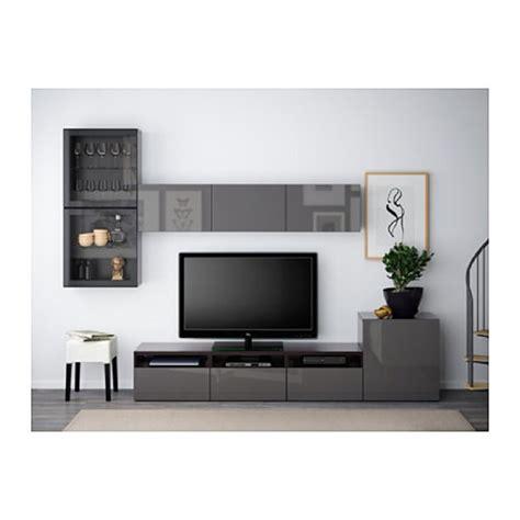 ikea living room cabinets ikea living room sets besta series tv storage