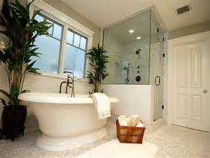 bathroom remodel ideas for small bathrooms bloombety small bathroom remodeling interior ideas small bathroom remodeling ideas
