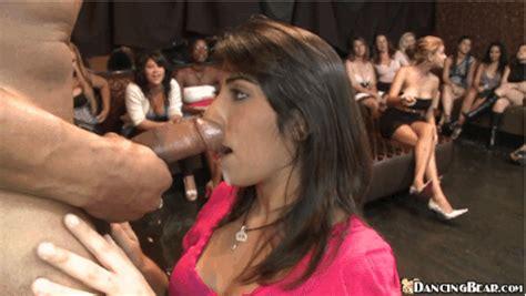 Male Stripper Search Results Blowjob S