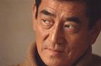Why Japanese media still kowtow to Ken Takakura | The ...