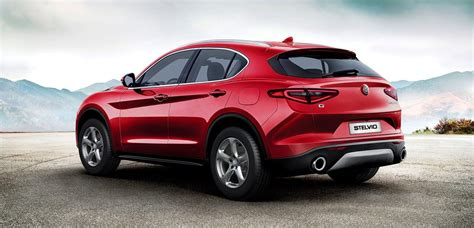 alfa romeo stelvio  sale  bronx white plains