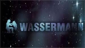 Sternzeichen Wassermann Mann : sternzeichen wassermann aktuelle horoskope horoskop 2017 ~ Markanthonyermac.com Haus und Dekorationen