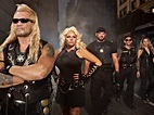 Dog The Bounty Hunter Wallpapers - Wallpaper Cave
