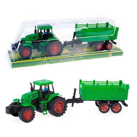 traktor mit anhänger traktor mit anh 228 nger 12 32