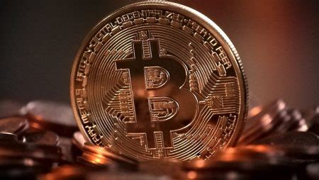 All in all, this is an excellent addition to the online bitcoin casino marketplace. Best Bitcoin Gambling Sites (2021) - TOP RATED 磊 | CoinbetAdvisor