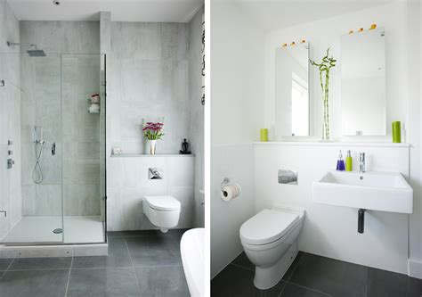 Bathroom Ideas Grey And White by 25 Great Ideas And Pictures Cool Bathroom Tile Designs Ideas