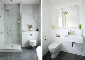 34, Great, Pictures, And, Ideas, Of, Neutral, Bathroom, Tile