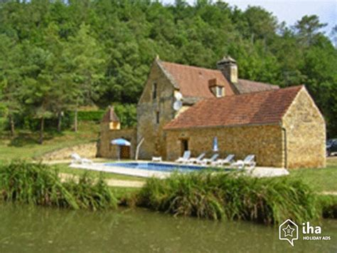 location maison 224 sarlat la can 233 da iha 769