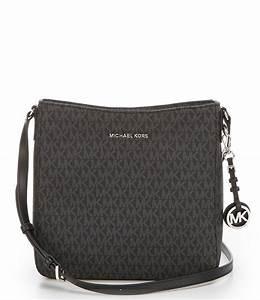 Michael Kors Handbags Sale Dillards | Handbag Reviews 2017