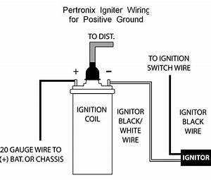 Kawasaki Ignition Switch Resistor