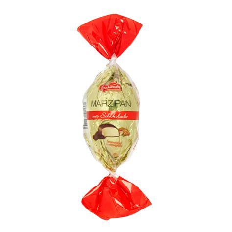Schluckwerder Marcipāna ola šokolādē, 100g 31154108 ...
