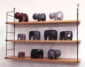 mobilhome With meuble scandinave annee 50 17 fauteuil art deco 1925 vendu meubles et decoration