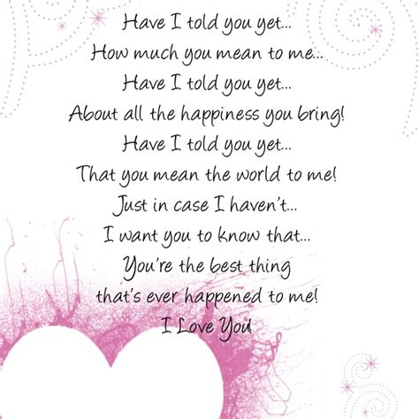 25+ Valentines Day Short Love Poems – Design Urge