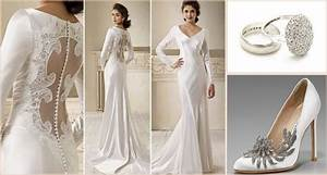 bella of twilight wedding dress dress ideas With twilight wedding dress