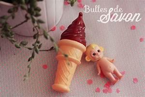 Recette Bulles De Savon : bulles de savon la recette home made wedding deco shop ~ Melissatoandfro.com Idées de Décoration