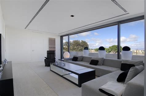 house  big windows  swimming pool madrid spain  beautiful houses   world
