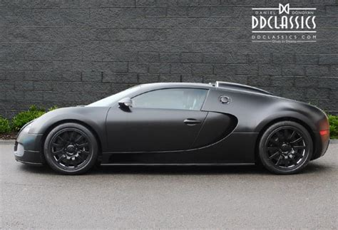 bugatti pictures  pin  pinterest pinsdaddy