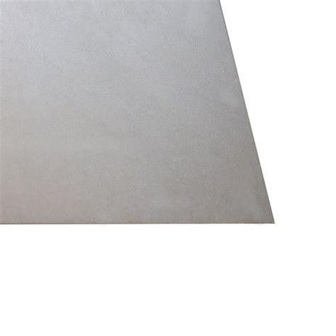 stahlblech 1 mm 1 mm stahlblech eisenblech metall feinblech blech dc01