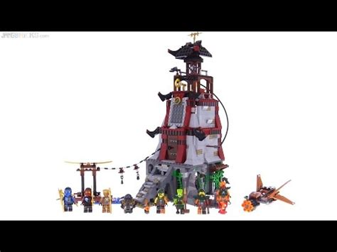 siege mcdonald lego system mcdonald 39 s restaurant from 1999 set 3438