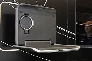 Accessoires Mercedes Glc : le mercedes glc pr sente ses accessoires photo 5 l 39 argus ~ Nature-et-papiers.com Idées de Décoration