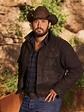 Mens Yellowstone Cole Hauser Rip Wheeler Stylish Cowboy ...