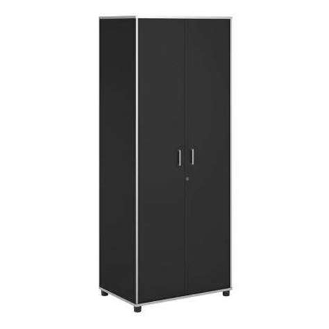 free standing garage cabinets particle board free standing cabinets garage cabinets