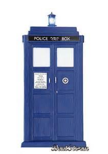 doctor dr who tardis police call box night light phone booth nite lite nib ebay
