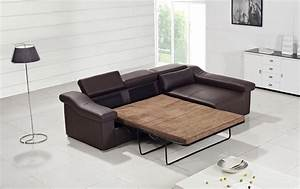 how to make sofa bed more comfortable how to make a pull With futon or sofa bed more comfortable