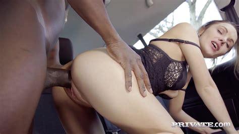 Private Com Sex Crazed Dominica Phoenix Ass Fucked In