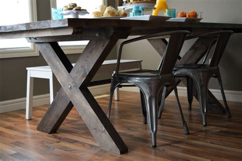 Table Chairs Edmonton by Rustic Furniture Edmonton Custom Designs William