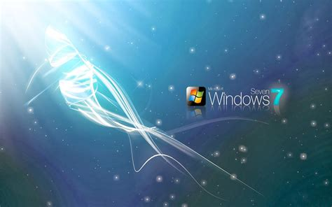 Animated Wallpaper Windows 7 - animated wallpapers for windows 7 top wallpapers