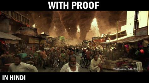 Illuminati Plans by Illuminati Plans To Destroy The World Geostorm Real