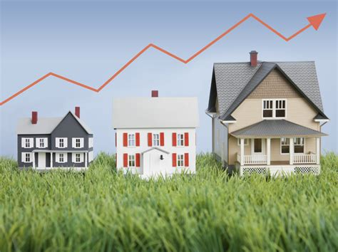 How To Begin Investing In Real Estate  Mutual Funds  Us News