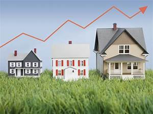 How to Begin In... Real Estate