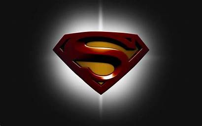 Superman Wallpapers Background Cave Backrounds 1080p Ipad
