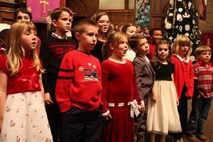 Choirs   Highland Baptist Church Louisville, Kentucky
