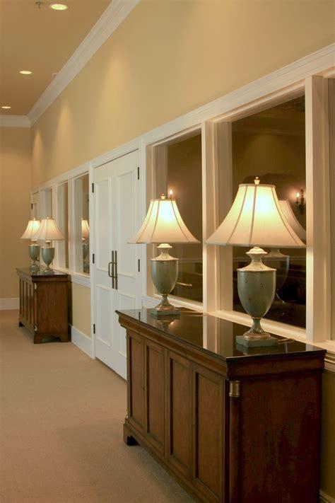 black doors   decor interior house colors home decor learn interior design