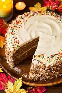 autumn spice cake recipelion