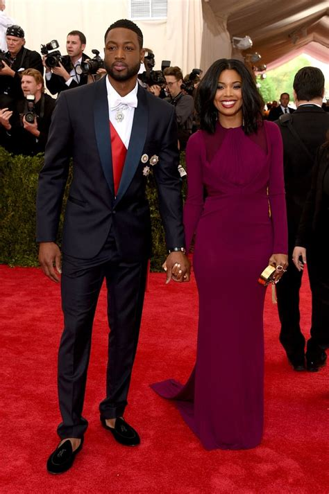 celebrity couples   met gala  pictures