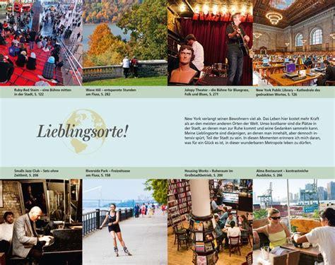 new york reiseführer dumont reise taschenbuch reisef 252 hrer new york