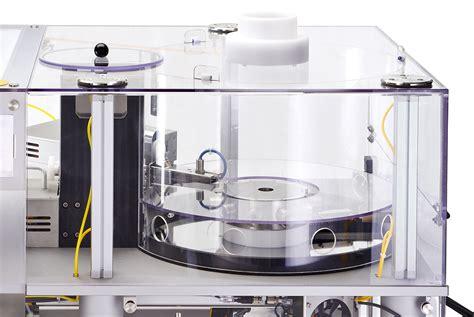 cigarette smoke extractor fans smoking machine vc 10 s type vitrocell